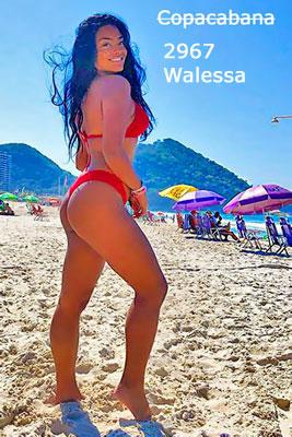 walessa