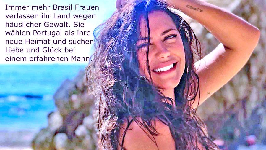 brasilfrau